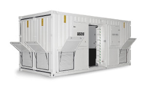 ASCO-Froment-Load-Bank-8000-300x200