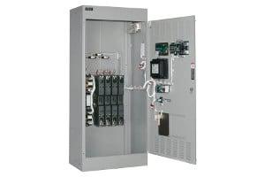 ATS-ASCO-4000-series-300x200