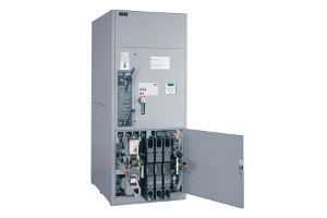 ATS-ASCO-7000-series-bypass-isolation-300x200