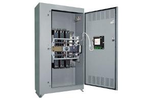 ATS-ASCO-series-300-nema-3r-300x200