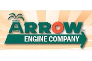 Arrow-Waukesha-Replacement-Parts-300x200