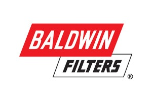 Baldwin-Filters-Logo-300x200