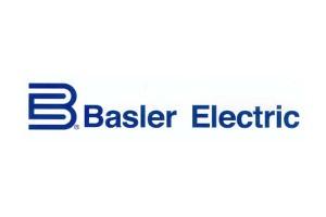 Basler-Electric-Logo-300x200