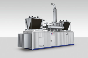 CurtisEngine-Custom-Combined-Heat-Power-CHP-Package-300x200
