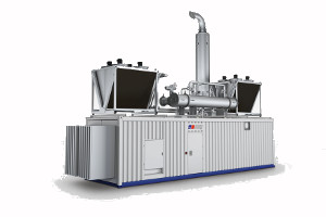 CurtisEngine-Custom-Combined-Heat-Power-CHP-Package-white-300x200