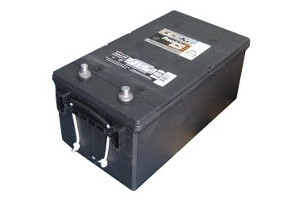 CurtisEngine-Replacement-Batteries-8D-300x200