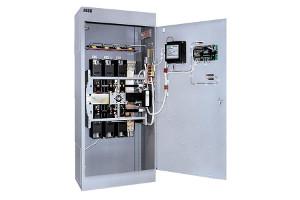 CurtisEngine_Parts_Electric_ASCO_ATS-300x200