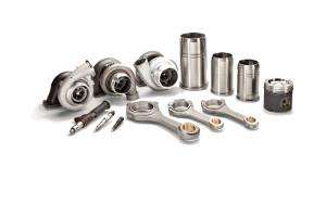 CurtisEngine_Parts_Engine-MTU-300x200