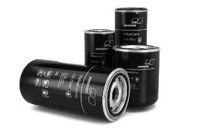 CurtisEngine_Parts_Maintenance_Filters_Oil_Fuel-300x200