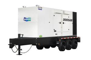 Doosan-Portable-Power-Mobile-Generator-G570-300x200