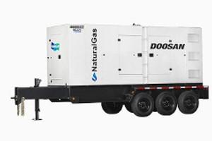 Doosan-Portable-Power-Mobile-Generator-gas-NG225-300x200