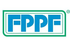 FPPF-Logo-300x200