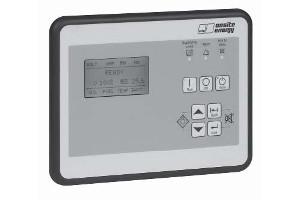 Generator-Control-Panel-MTU-OE-MGC-1500-300x200