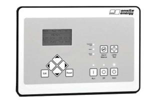 Generator-Control-Panel-MTU-OE-MGC-2000-300x200