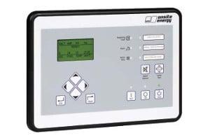 Generator-Control-Panel-MTU-OE-MGC-3000-300x200