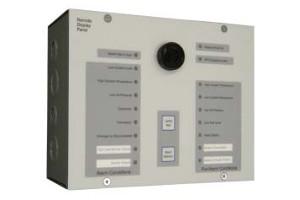 Generator-Control-Panel-MTU-OE-RDP-110-300x200
