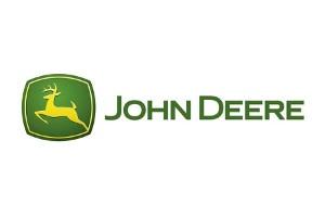 John-Deere-Logo-300x200