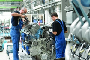 MTU-Engine-Manufacturer-Diesel-Generator-300x200
