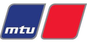 MTU-Logo-300x150