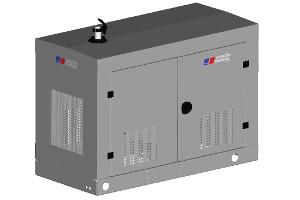 MTU-OE-Generator-Enclosure-Level-1-300x200