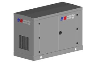 MTU-OE-Generator-Enclosure-Level-2-300x200