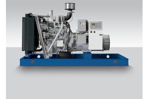 MTU-Onsite-Energy-Diesel-Generator-Set-John-Deere-300x200