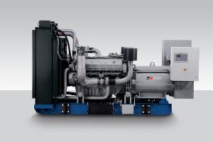 MTU-Onsite-Energy-Diesel-Generator-Set-Series-1600-300x200
