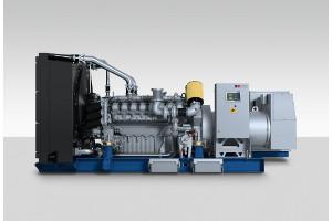 MTU-Onsite-Energy-Diesel-Generator-Set-Series-2000-300x200