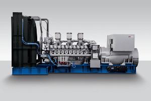MTU-Onsite-Energy-Diesel-Generator-Set-Series-4000-300x200