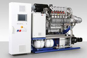 MTU-Onsite-Energy-Gas-Generator-Set-CHP-Module-300x200
