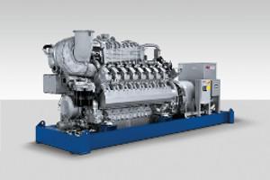 MTU-Onsite-Energy-Gas-Generator-Set-Continuous-300x200