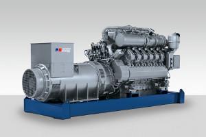 MTU-Onsite-Energy-Gas-Generator-Set-Continuous-Biogas-300x200