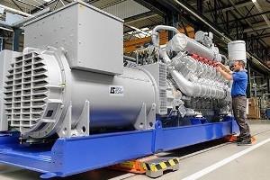 MTU-Onsite-Energy-Generator-Manufacturer-3-300x200