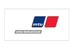 MTU-ValueCare-Logo-300x200