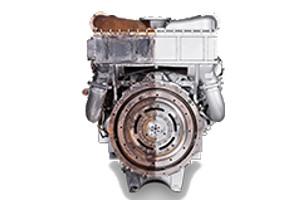 MTU-genuine-parts-valuecare-remanufactured-300x200