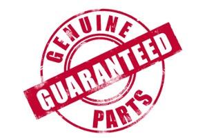 Parts-Genuine-OEM-Logo-300x200