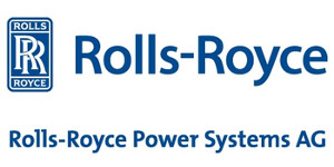 Rolls-Royce-Power-Systems-Logo-300x150