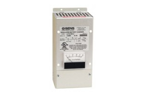 SENS-LC-Battery-Charger-300x200