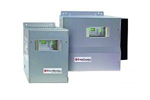 SENS-NRG-Intelligent-Engine-Start-Battery Charger-300x200