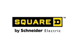 Schneider-Electric-Square-D-Logo-300x200