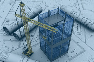 engineer-design-build-mep-300x200-2
