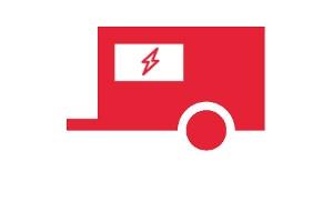 icon-generator-rental-mobile-2-300x200
