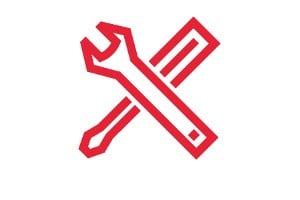 icon-generator-repair-tools-2-300x200
