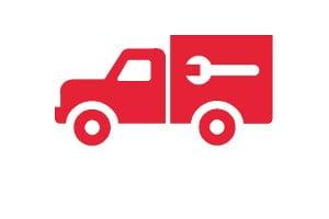 icon-generator-service-truck-2-300x200