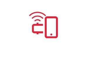 icon-generator-wireless-monitoring-2-300x200