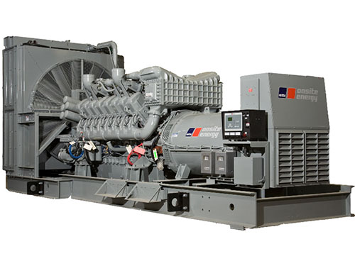 solutions_CPS Back Up Power Image_500x333