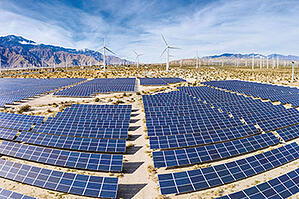 solutions_CPS Microgrids Image_500x333