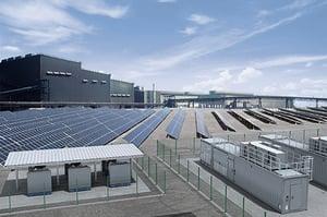 solutions_energy storage_500x333
