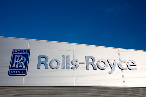 Rolls-Royce-Sign-300x200