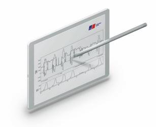 mtu microgrid controller